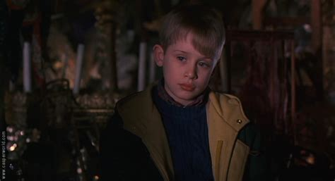 home alone 2 macaulay culkin fan 35452452 fanpop