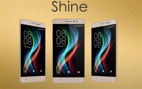 Coolpad Shine spesifikasi coolpad shine smartphone octa gahar