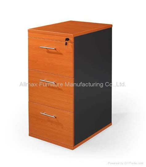 direct buy cabinet brands 3 drawers filing cabinet c3fc allmax china