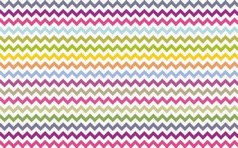 Colorful Chevron Wallpaper | chevron wallpaper jpg 2 560 215 1 600 pixels happy pins