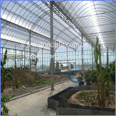 used greenhouse for sale 2015new uv protection commercial used greenhouse sale with anti fog buy commercial used
