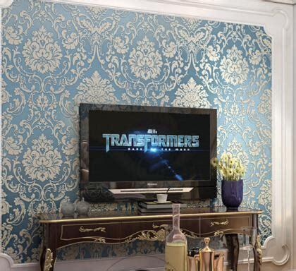 european home decor stores aliexpress com buy wallpaper luxury european style 3d