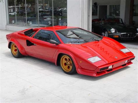 how cars run 1985 lamborghini countach security system 1982 lamborghini countach the best of cargurus photos lamborghini cars and