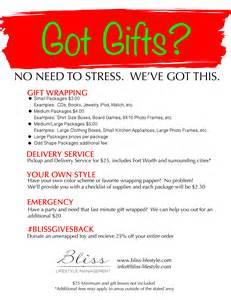 lifestyle management personal assistant concierge