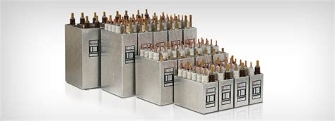 inco capacitor capacitors and pilots cptrade