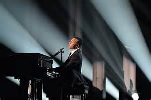 Grammys 2015 john legend amp common perform glory billboard