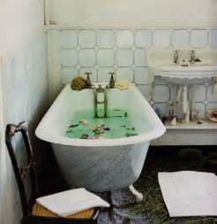 Bathtub Inazuma 300 best bohemian bathroom images on bathroom