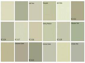 Gray Green Paint Color by Sage Green Bedroom Benjamin Moore Gray Green Paint Color