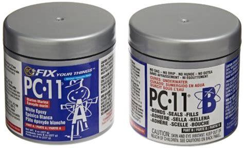 Lem Epoxy Pc 11 Marine Usa pc products pc 11 two part marine epoxy adhesive paste
