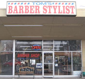 haircut coupons folsom tom s barber stylist in folsom ca 95630