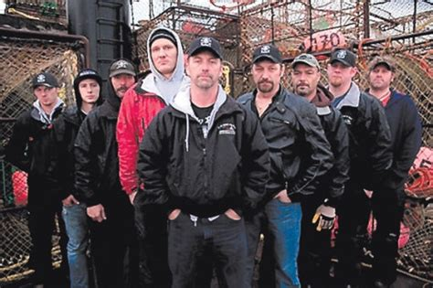 why is jr not on deadliest catch 176 best images about deadliest catch on pinterest