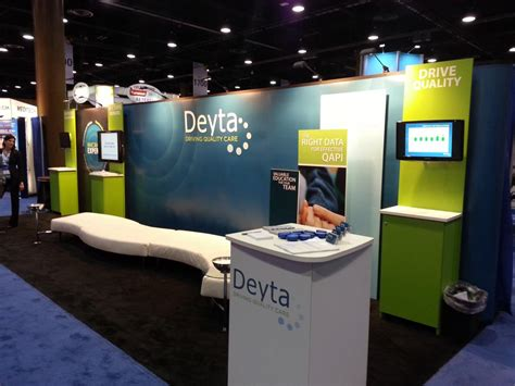 trade show booth design new jersey 2014 trade show exhibit design trends