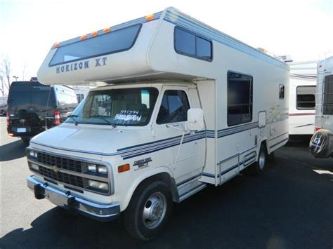 Small Motorhomes For Sale In Small Rvs For Sale In Best Rv Review