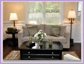 Decorating Small Home Design Ideas For Small Living Rooms Home Design Home