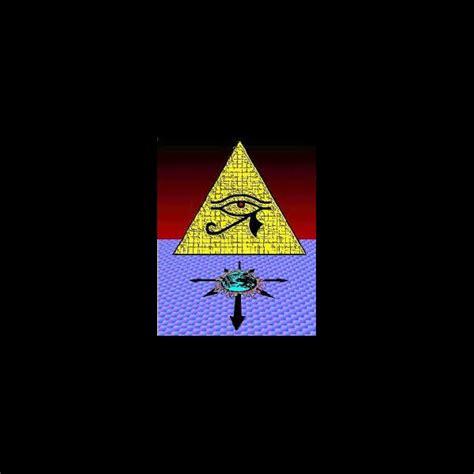 joining illuminati how to join illuminati call 254707427303