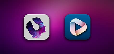 design app icon android ios and android app icon design spotlancer