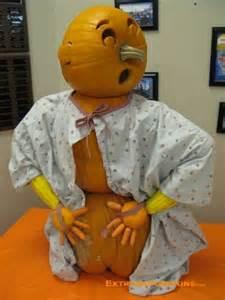 No Carve Pumpkin Decorating Ideas For Adults Photos Of Amazing Unique Pumpkin Carving Designs