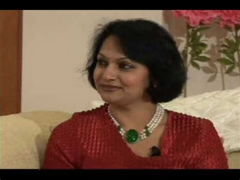 madhavi heroine family photos madhavi interview part 1 youtube