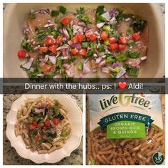 Can I Turkey Sausage During A Detox by Arbonne 28 Day Challenge Recipe Porcupine Meatballs With