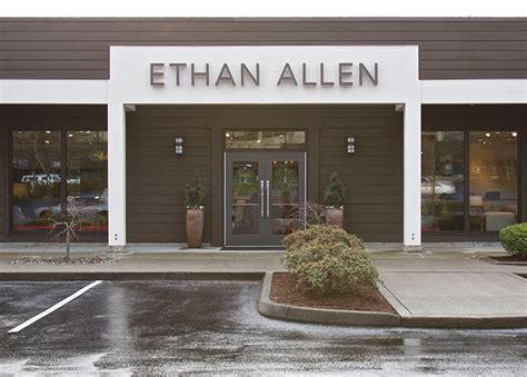 design center bellevue wa bellevue wa furniture store ethan allen