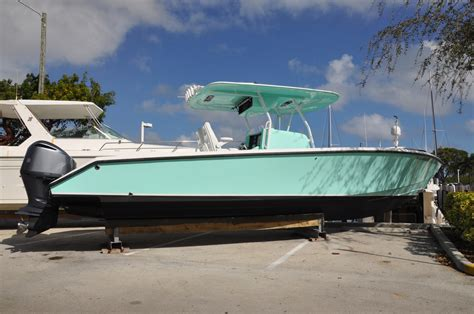 center console fishing boat companies 1999 used venture boat company center console fishing boat