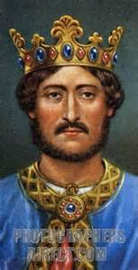 king richard monarch 101 richard i