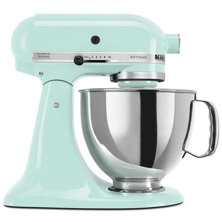 kitchenaid mixer colors nude color innumerable grace