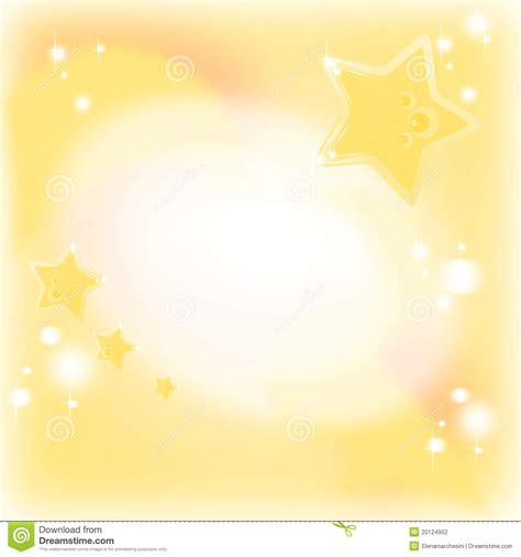 card background card background with stock photography