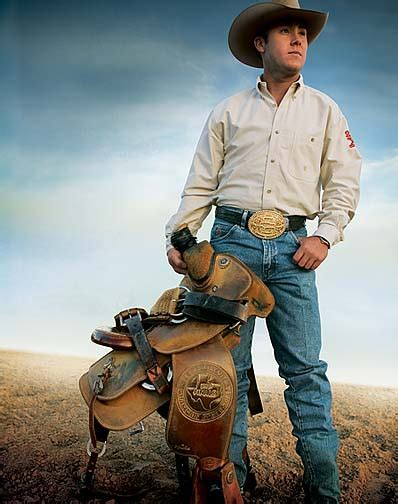 imagenes cowboy up this that on being western