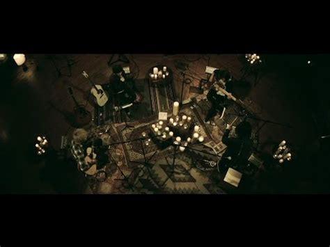 film dokumenter one ok rock one ok rock heartache live music video song lyrics