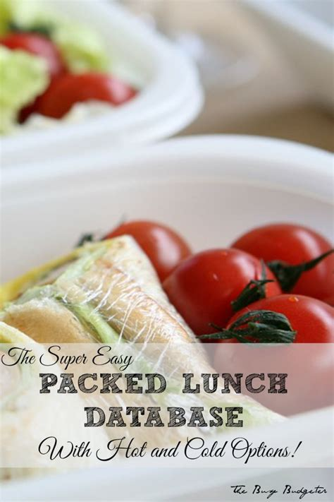 hot office lunch ideas 1000 images about work lunches on pinterest office