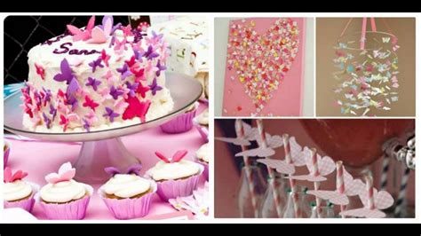 Baby Shower Themes by Butterfly Baby Shower Themes