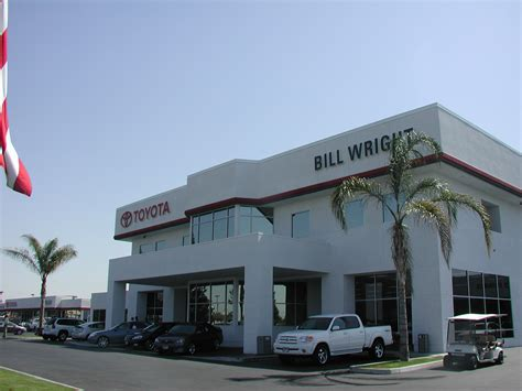 White Pages Ca Lookup Bill Wright Toyota In Bakersfield Ca Whitepages