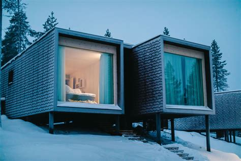 buy house in finland buy a house in finland 28 images winter is coming why not buy this log cabin style