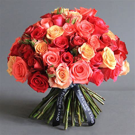 Flower Bouquet Delivery by Luxury Flowers Same Day Delivery Bouquets Best