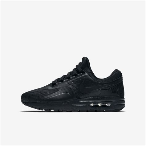 Sepatu Icon Jinx Premium Suede Leather6 nike air max zero essential big shoe nike