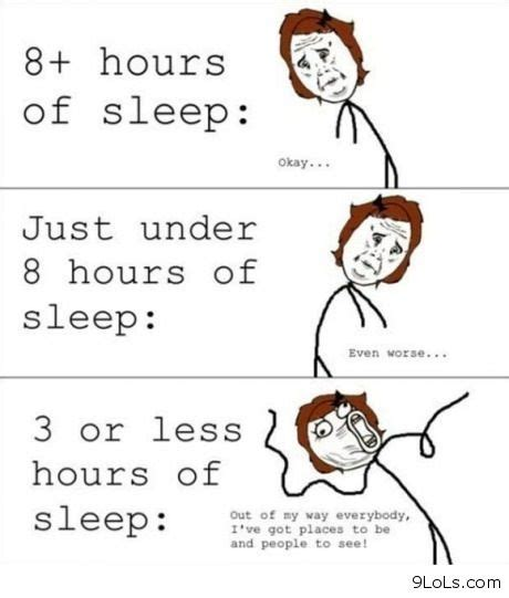 Funny Sleep Memes - going to sleep funny quotes quotesgram