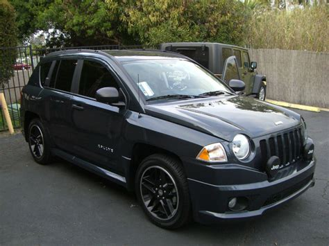 suv jeep 2013 2013 jeep patriot sport suv