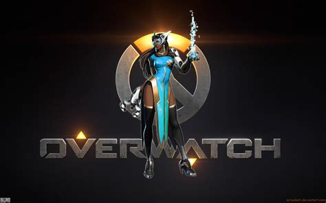 Linkin Park Iphone Iphone All Hp overwatch title concept 1920x1200 symmetra by