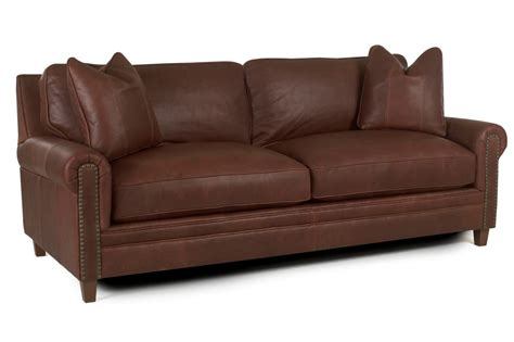 Leather Sectional Sofas On Sale by Leather Sleeper Sofa Sets S3net Sectional Sofas Sale