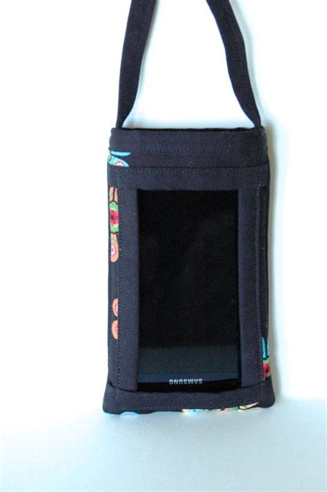 Cross Phone Pouch 17 best ideas about cell phone pouch on pouch