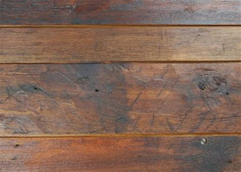 Shiplap Paneling For Sale Pine Shiplap Siding For Sale 28 Images Shiplap Primed
