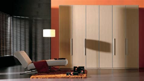 bedroom wall wardrobe design wardrobe designs