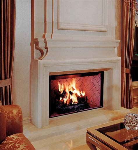Pro Fireplace by 42 Quot Wrt Wct3000 C42 Superior Fmi Pro Series Craftsman