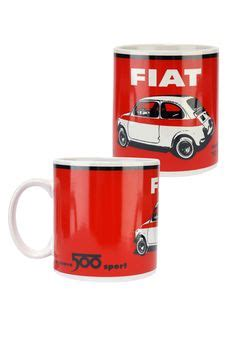 Fiat Merchandise 1000 Images About Fiat Merchandise On Fleece