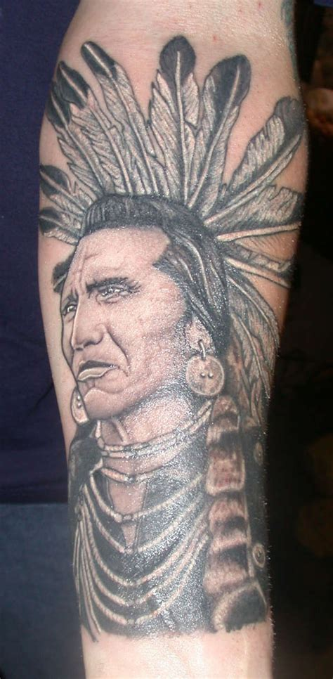 native pattern tattoo crazy pictures ideas native american tattoo