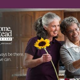 home instead senior care soins de sant 233 224 domicile 975