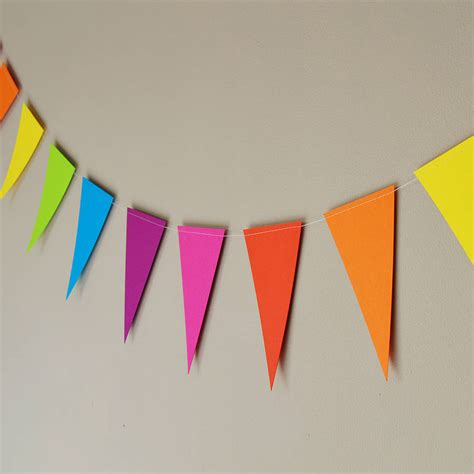 holi decoration ideas for office covers for tables images wedding table decoration ideas