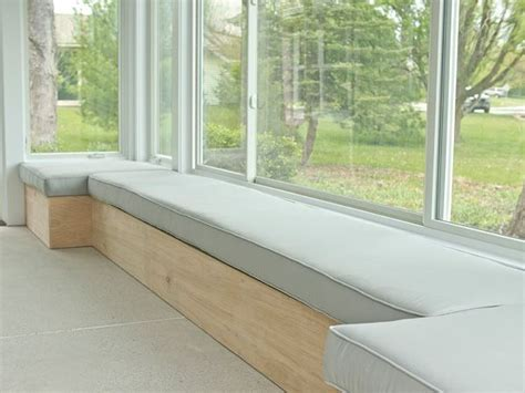 window bench with storage best 25 window bench seats ideas on pinterest bay