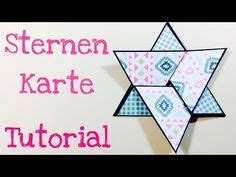 carding tutorial german shark attack pop up to download and make www robives com